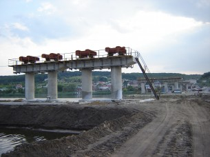 мост(3)