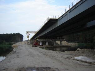 мост(2)