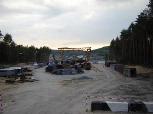 мост(1)